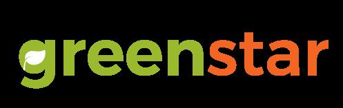 Greenstar GmbH